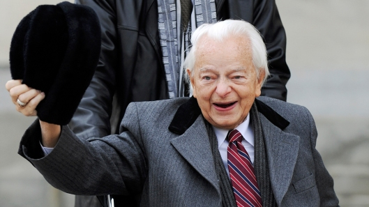 Robert Byrd credit: realtimepolics