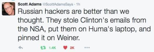 hackershuma
