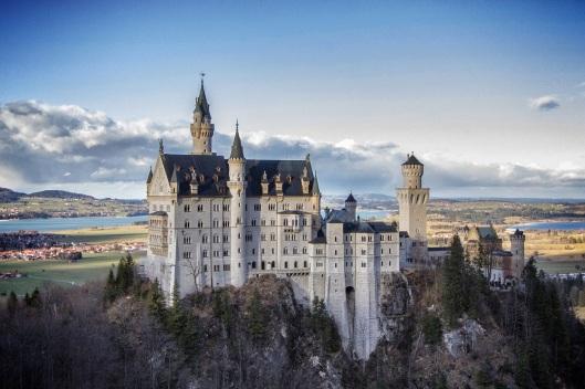 credit: castles.org