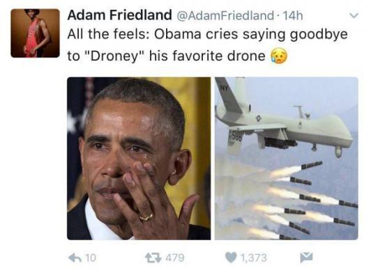 nobeldroney-600x441