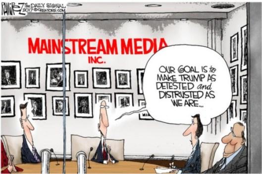 media-goal