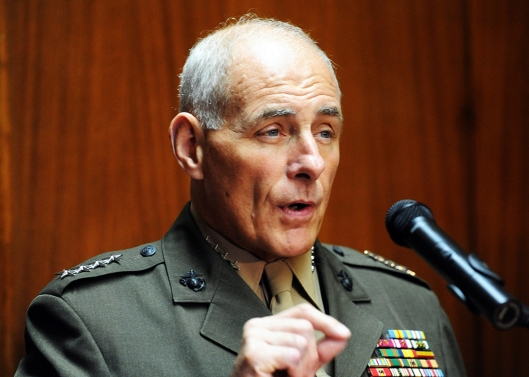 General John Kelly credit: slate.com