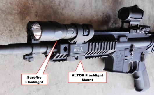 11 ar-flashlight